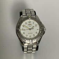 Breitling Colt Automatic 9470 A17035 Self-Winding Wristwatch