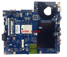 For Org Acer Aspire 5532 5517 AMD Motherboard LA-5481P MBPGY02001 Rev:1.0 Tested