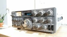 Kenwood TS-830S Gold Loaded SUPERB C MY OTHER HAM RADIO GEAR ON EBAY NOW TS 830
