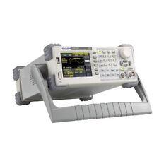 Siglent SDG1050 Function Arbitrary Waveform Generator 50MHz