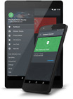 Bitdefender Mobile Security 2021 2022 1 Gerät 1 Jahr | Handy, Tablet, Android <br/> Mit Sicherheit. PASSWARD. - Lizenz sofort per E-Mail