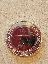 Slovenia 2008 3 euro coin