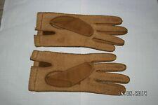 f79f32120c529b Roeckl modische Handschuhe und -Fäustlinge für Damen günstig kaufen ...