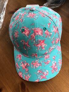 KJUS Damen Cap, Kappe, Mütze, Schirmmütze, Frauen, grün, NEU, 44,— € One Size