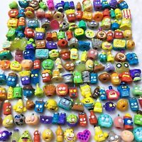 100Pcs Lot NEW The Grossery Gang Action Figure Pack Limited Edition ORIGINAL