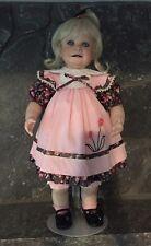"Virginia Turner 25""Doll ""JAMIE SUE"""