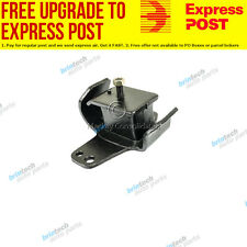 1989 For Nissan Navara D21 2.7L TD27 AT & MT Front Right Hand-38 Engine Mount