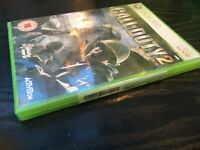Xbox 360 - Call Of Duty 2 (COD) **New & Sealed** Xbox One Compatible