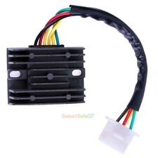 Voltage Regulator Rectifier for Kawasaki EL250 EN500 EN400 GT750 ZZ-R500  EX500