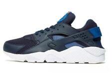 Nike Air Huarache Force Max Men Trainers Size UK 11