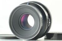 【Excellent+5】 Mamiya Sekor Z 127mm f/3.8 Lens for RZ67 Pro II IID From Japan