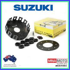 Suzuki RMZ450 2006 - 2017 ProX Clutch Basket
