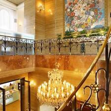 Prag Reise Gutschein 4 Tage für 2 Personen Hotel International Prague Wochenende
