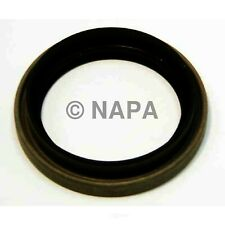 Wheel Seal-Sport Front NAPA/OIL SEALS-NOS 17110