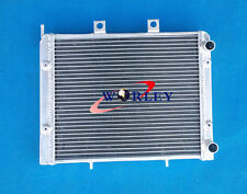 Aluminum Radiator FOR POLARIS RZR800 RZR800S 2012-2014 2013 12 13 14