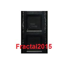 1Pcs NSC LP8550TLX-E00 LP8550 BGA25