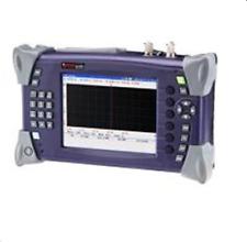 OTDR-2000 Optical Time Domain Reflectometry (OTDR) 15/16dB 1310nm/1550nm ± 20nm