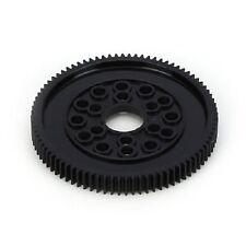 147 Spur Gear 48P, 84T