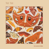 Talk Talk : The Colour of Spring CD (2012) ***NEW*** FREE Shipping, Save £s