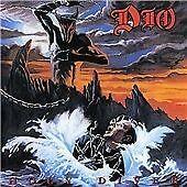 Dio - Holy Diver (2005)