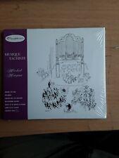 Michel Magne-Musique Tachiste  CD NEW
