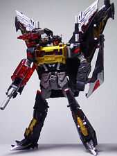 Transformers Galaxy Force GX-03 SOUNDBLASTER TAKARA Toys's dream project Limited