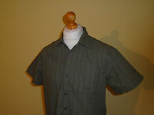 Rohan Polyester Collared Casual Shirts & Tops for Men