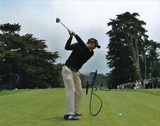 MARTIN LAIRD signed (PGA GOLF) 8X10 photo *Arnold Palmer Invitational* W/COA