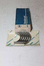 serie bronzine banco alfasud- ar 33 -ar 145 -146 ( vandervell AB9 1423)