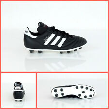 low cost best cheap ever popular Didas Copa Mundial Football Boots for sale | eBay