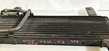 NISSAN NAVARA D40 VSK V6 STX TRANSMISSION OIL COOLER, SUITS 2005 - 2015