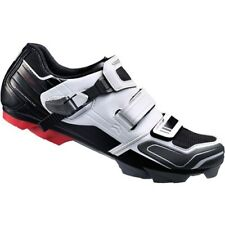 Shimano Xc51 SPD MTB Mountain Bike XC Race Cycling Shoes 40