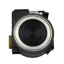 Lunettes Zoom Appareil Photo Compact Fujifilm Finepix JX300 Occasion