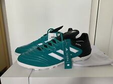 Adidas Tango 17.1 FR 44 UK 9,5 US 10 J280 NEW Neu TF Equipment Predator Copa