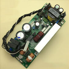 Projector power supply / Lamp Driver ZSEP822I For Epson EH-TW6515C EH-TW9500C