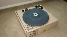 """Yamaha PCY135 13"""" Three-Zone Electronic Cymbal Trigger Pad DTX (1 of 3)"""