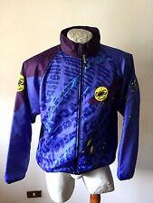 Maglia ciclismo castelli italia jacket italian cycling jacke chaqueta vintage