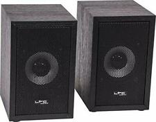 Karaoke Set Musik BoxLtc 10-7001 USB/SD Bluetooth Anlagen Audio DJ Equipment