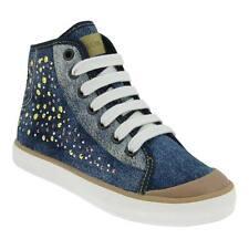 Geox Schuhe für Mädchen