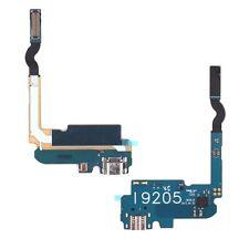 Flex de carga y micrófono SAMSUNG GALAXY MEGA 6.3 I9205. 100% ORIGINAL.