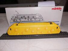 LOK:Käselok Märklin H0 83461 Serie 460 (Re4/4) NEU in OVP