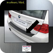 ORIGINALE BMW 51758040109-Adattatore-M 3er
