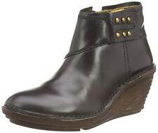 Sur Chaussures London Pour Ebay Fly FemmeAchetez roBCxde