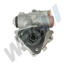 BRAND New Power Steering Pump for AUDI A6 S4 VW PASSAT 4.0 ///DSP1349///