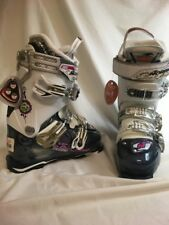 Nordica Fire Arrow F3 Ski Boot - 23.5