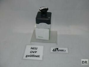 New: Schneider Electric XALD01 / Control Box/Harmony IP66