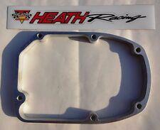 Heath Racing Cobra 50cc Aluminum Clutch Cover Spacer CX50 King Sr CM Jr ECX 50