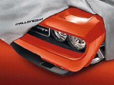 Car Cover-Vehicle Cover - Full CHRYSLER OEM 82211328ab