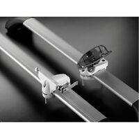 Elite San Remo - Car Roof Bar Accessory System / Bike Carrier