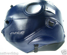 Bagster TANK COVER Yamaha FZ1 Fazer 2006 BAGLUX protector blue 1517A